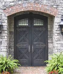 doors old home - Buscar con Google