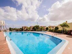 Ohana House Fuerteventura, Corralejo