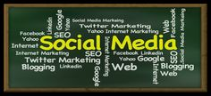 If you're not using Social Media to enhance your Internet Marketing, you're leaving money on the table.