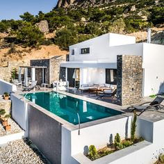 #Danielavilla #privatepool #LuxuryVillas #Besafe #Villas #LuxuryLifeStyle #LuxuryVacation #Summer2020 #LuxuryServices #Luxury #Prive #Holidays #Design #modernaesthetic #Cozyatmosphere #Southeastcrete #Lassithi #Koutsounaribeach #Ierapetra #Crete #Cretevillas4u #