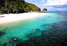 Rawa Island | Pulau Rawa, Johor, Malaysia