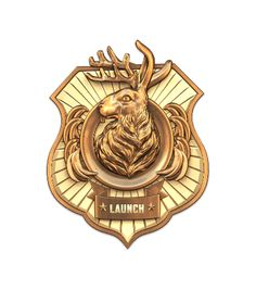 photo regarding Odd Squad Badge Printable referred to as 118 Least complicated Youngsters :: Bizarre Squad photographs in just 2019 Clroom, Manga