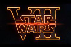Хороший блог о кино и музыке, а тк же путешествиях: Звездные войны 7 актерский…