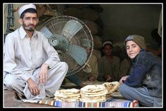 Bakery in the Peshawar bazaar     Like this my friend, http://www.facebook.com/pages/Remove-cellulite/338659299536619  Ice Cream Ice Cream Ice Cream Ice Cream Ice Cream Ice Cream Ice Cream Ice Cream Ice Cream Ice Cream Ice Cream Ice Cream Ice Cream Ice Cream Ice Cream Ice Cream Ice Cr