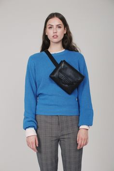 2ND Giorgia - Regatta by 2ND DAY | VILLOID 2 In, Sweaters, Sweater, Sweatshirts, Pullover Sweaters, Pullover, Shirts