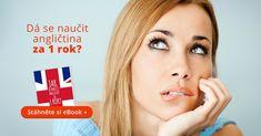 Skoro 21.000 stažení jen v ČR ... VÍTE PROČ? Stáhněte si zdarma ...  #angličtina #ebook #zdarma #za1rok #bezbiflování Jena