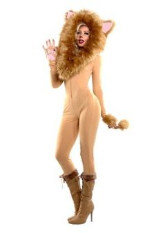 Find sexy Halloween costumes for women, men, and plus-size right here! Shop our selection for the best sexy Halloween costume ideas around! A revealing, sexy costume is sure to make your Halloween or cosplay event a memorable one. Pumpkin Halloween Costume, Halloween Dance, Halloween Onesie, Halloween Costumes For Girls, Cool Costumes, Adult Costumes, Costumes For Women, Costume Ideas, Halloween 2020