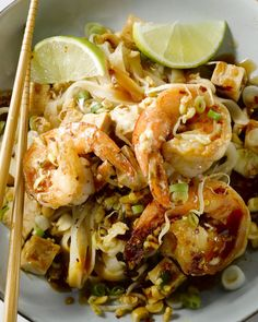 Ideas To Decorate Kitchen Walls is agreed important for your home. Whether you pick the Decorating Ideas For The Kitchen Walls or Decorating Ideas For The Kitchen Walls, you will create the best Decorating Kitchen Walls Ideas for your own life. I Want Food, Feel Good Food, Love Food, Thai Recipes, Asian Recipes, Cooking Recipes, Healthy Recipes, Tapas, Food Photo