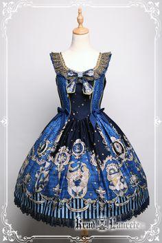 #Крад Lanrete#+карнавал в Венеции+АО II типа платье【месте страницы-Таобао глобальной вокзала