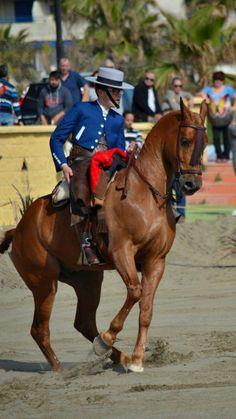 Jesus Altamirano #domavaquera #sevilla #lospalaciosyvillafranca #doshermanas #huelva #umbrete #fei #horses #caballos #carmona #sanbartolomedelatorre #puebladeguzman #elrocio #andalucia @edupenafoto #carmona