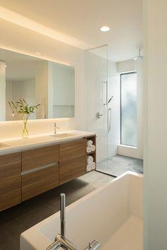 SEATTLE, USA › Architecture + Kitchen › News › Kitchen | LEICHT – Modern kitchen design for contemporary living