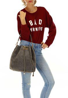 Marco Mazzini női kézi táska, tökéletes választás egy farmerhez, sportcipőhőz és mégis elegáns Farmer, Under Armour, Michael Kors, Adidas, Nike, Jackets, Fashion, Down Jackets, Moda