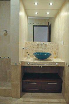 New Bathroom Organization Ideas Toilets Ideas Small Bathroom, Trendy Bathroom Tiles, Bathroom Organization, Bathroom Decor, Bathroom Planner, Small Bathroom Furniture, Bathroom Design Small, Washbasin Design, Bathroom