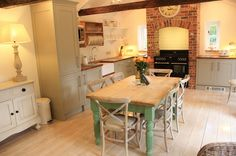 Renovated to the highest standard, this beautiful, spacious North Norfolk…