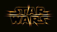 """Date uno sguardo al messaggio di J.J. Abrams per il cast di """"Star Wars - Episodio VII"""""""