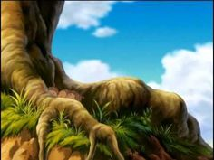 Thoughtfully written and beautifully animated, The Legend of The Three Trees teaches children and adults alike the significance of their role in God's plan f. Holy Week Activities, Christian Stories, God's Plan, Religious Education, Story Video, About Time Movie, Educational Videos, Bible Stories, Bible Lessons