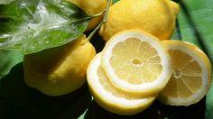 Un cataplasme au citron pour rapidement se débarrasser d'un abcès
