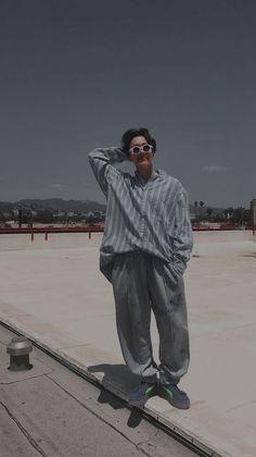 J Hope Gif, J Hope Smile, Bts J Hope, Jung Hoseok, Foto Bts, J Hope Twitter, Jhope Cute, J Hope Dance, V Bts Wallpaper