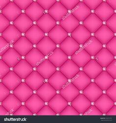 Картинки по запросу розовый фон png