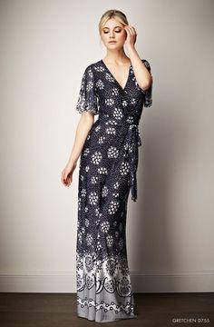 Shop Leona Edmiston designer print frock dresses online from the Official Leona Edmiston eBoutique. Fashion Details, Fashion Photo, Leona Edmiston Dresses, Frock Dress, Lovely Dresses, Go Shopping, Frocks, Dresses Online, Dress Outfits