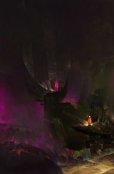 The Art Of Animation, Max Bedulenko  -  https://www.behance.net/MXMRE ...