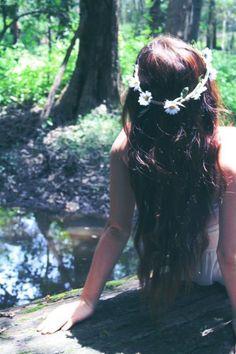 (10) hippie fashion | Tumblr