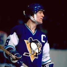 Jean Pronovost, Pens forward from the Pittsburgh City, University Of Pittsburgh, Pittsburgh Sports, Pittsburgh Penguins Hockey, Pens Hockey, Hockey Games, Hockey Players, Hockey Stuff