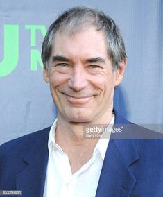 Actor Timothy Dalton arrives at the CBS, The CW, Showtime & CBS Television Distribution 2014 Television Critics Association Summer Press Tour at Pacific Design Center on July 2014 in West. Timothy Dalton, Roger Moore, Press Tour, Cbs News, The Cw, Gorgeous Men, Actors, People, James Bond