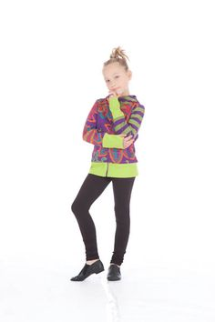 lime, limeapple, cute, fun, clothes, vibrant, colorful, summer Activewear, Lime, Vibrant, Colorful, My Love, Girls, Summer, Fun, Character