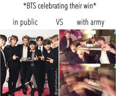Image uploaded by Joss. Find images and videos about cute, kpop and bts on We Heart It - the app to get lost in what you love. Bts Namjoon, Bts Bangtan Boy, Jimin, Taehyung, Jungkook Acne, Bts Memes Hilarious, Bts Funny Videos, Btob, Monsta X