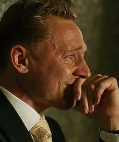 HIDDLES NO MY HEART CANT TAKE IT