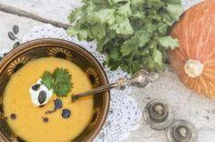 Cena ligera: una receta para cada día de la semana Deli, Healthy Recipes, Healthy Meals, Snacks, Fruit, Cooking, Ethnic Recipes, Desserts, Food