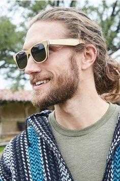 90b63cee3d Sycamore SKRAP Sunglasses - Earthbound Trading Co. Skateboard Decks