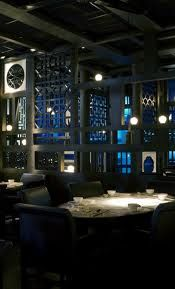 Hakkasan, London