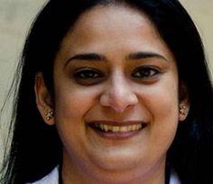 અમેરિકાઃ કેલિફોર્નિયામાં ભારતીય મહિલાની ગોળી મારી હત્યા International News, Dental, California, Student, Women, Teeth, Dentist Clinic, Tooth, Dental Health