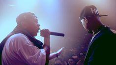 "Bahay Katay - Smugglaz Vs Zaito - Rap Battle @ Katayan Sa Hamogan - WATCH VIDEO HERE -> http://philippinesonline.info/trending-video/bahay-katay-smugglaz-vs-zaito-rap-battle-katayan-sa-hamogan/   Bahay Katay Tournament & Team Vape Network present's ""Katayan Sa Hamogan"" March 26, 2017 One Esplanade Seaside Cor. J.W. Diokno Boulevard, Mall Of Asia Complex, Pasay City Hosted by: Abaddon Rap Battle: Smugglaz Zaito Instrumental by: Daniel ""Flip D&#8221"