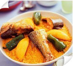 couscous-poisson.jpg