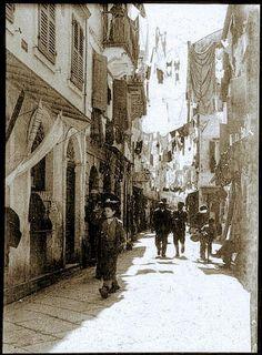 Corfu Greece, Corfu