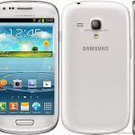Review Spesifikasi dan Harga Galaxy S3 mini Value Edition