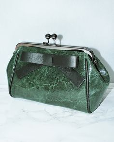 a9546a8ef4a293 Francesca Mini Bag #clutch #clutchbag #eveningbag #vintage #vintagestyle