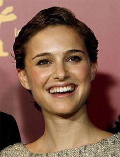 Natalie Portman Natalie Portman, Celebs, Celebrities, Famous Faces, Muse, Beautiful People, Star Wars, Actresses, American