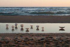 Water Memories – Ilias Christopoulos