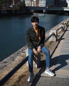 Sexy Asian Men, Most Handsome Men, Boys Hoodies, My Boyfriend, Cute Guys, My Boys, Actors & Actresses, Rapper, Boyfriends