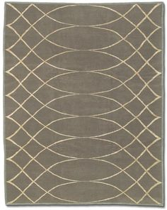 Barbara Berry Area Rug We Need One In The Living Room So