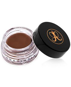 Anastasia Beverly Hills DIPBROW Pomade - Gifts with Purchase - Beauty - Macy's