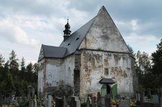 Jena, Czech Republic, Prague, Mario, Mansions, House Styles, Places, Traveling, Viajes