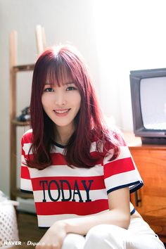 Photo album containing 9 pictures of Yuju Gfriend Album, Gfriend Yuju, Gfriend Sowon, Kpop Girl Groups, Korean Girl Groups, Kpop Girls, Extended Play, Gfriend Profile, Entertainment