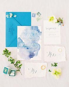 http://confettigrey.com/shop/wedding-all/blue-watercolor-the-capri-suite/