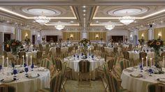 <3... Beautiful Venue...Ritz-Carlton....Wicklow....