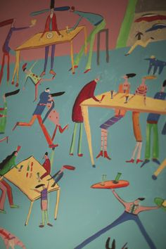 Martino Midali incontra Chiara Rapaccini nel suo spazio! Da questo incontro nascono tantissime idee ed il progetto che si sta realizzando per il Salone del Mobile 2014...Ecco qualche foto!  Altre informazioni su questo progetto sul nostro blog: ►http://martinomidali.com/blog/?p=1438  Il progetto avrà il suo clou il 9 APRILE con il PARTY AMORI SFIGATI presso lo showroom Martino Midali Ecco l'invito all'evento: ►http://rap.martinomidali.com/rap/  Vi aspettiamo!